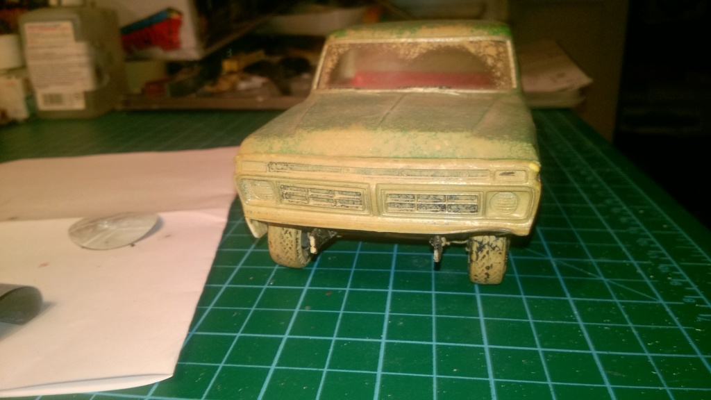 New Toy Ken Block Wp_20114