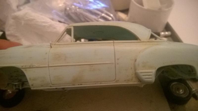 """Chevy 52 """"slammer"""" Wp_20117"""
