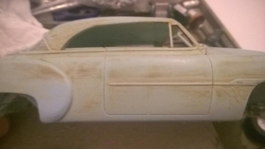 """Chevy 52 """"slammer"""" Wp_20119"""