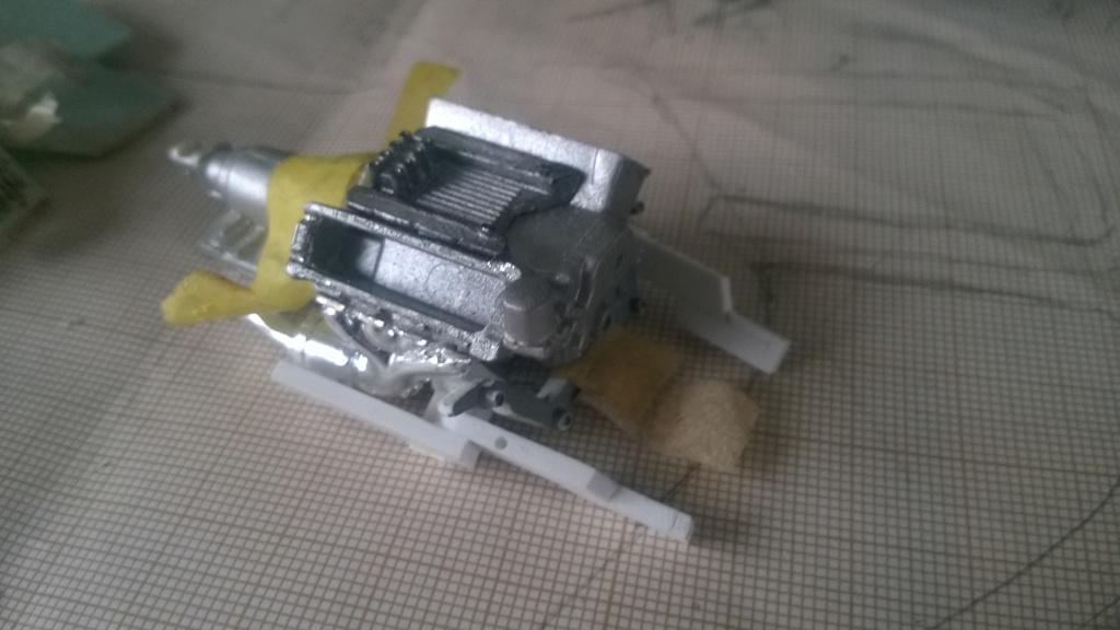 """Chevy 52 """"slammer"""" Wp_20125"""