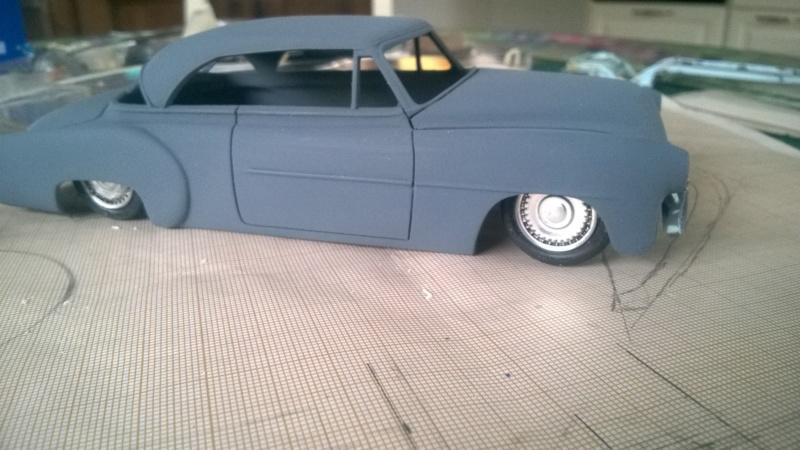 """Chevy 52 """"slammer"""" Wp_20129"""