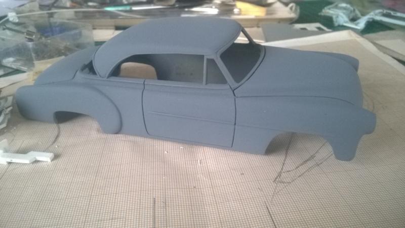 """Chevy 52 """"slammer"""" Wp_20131"""