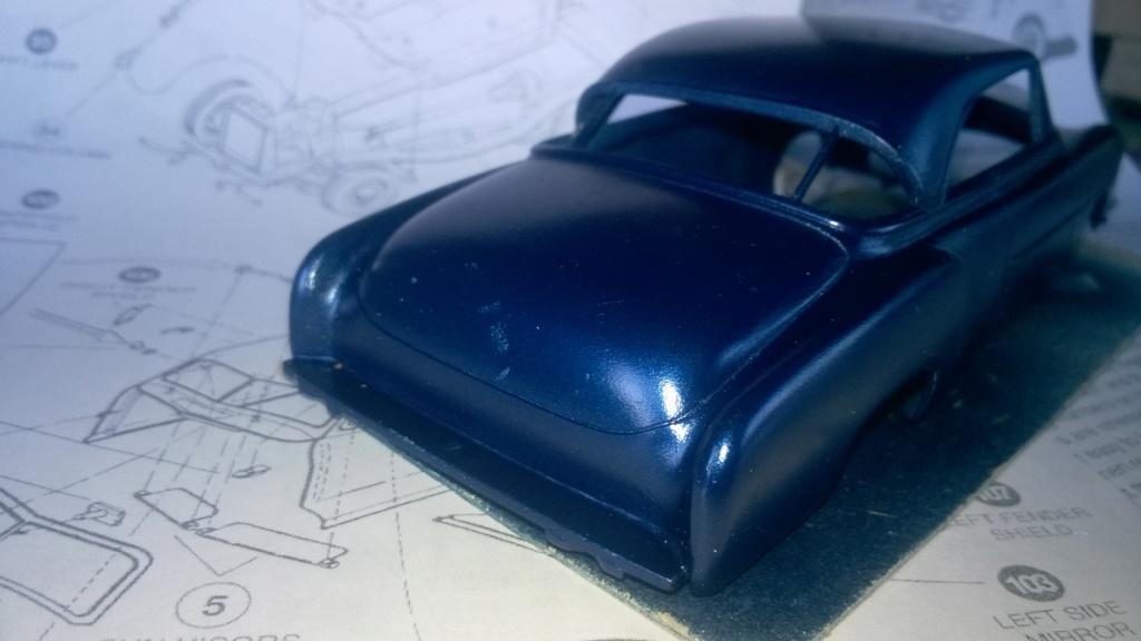 """Chevy 52 """"slammer"""" Wp_20133"""