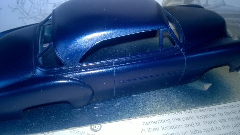 """Chevy 52 """"slammer"""" Wp_20134"""