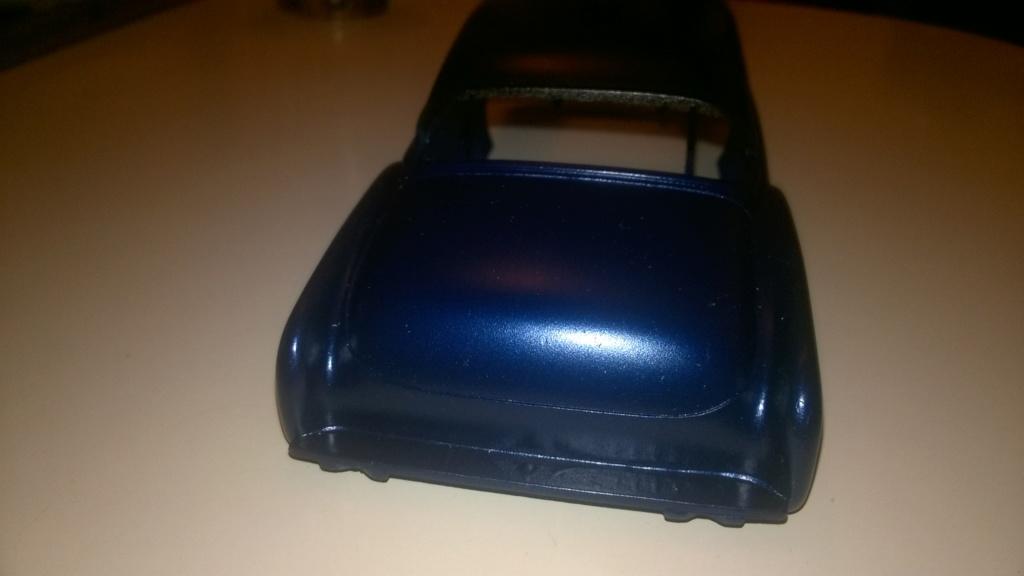 """Chevy 52 """"slammer"""" Wp_20138"""