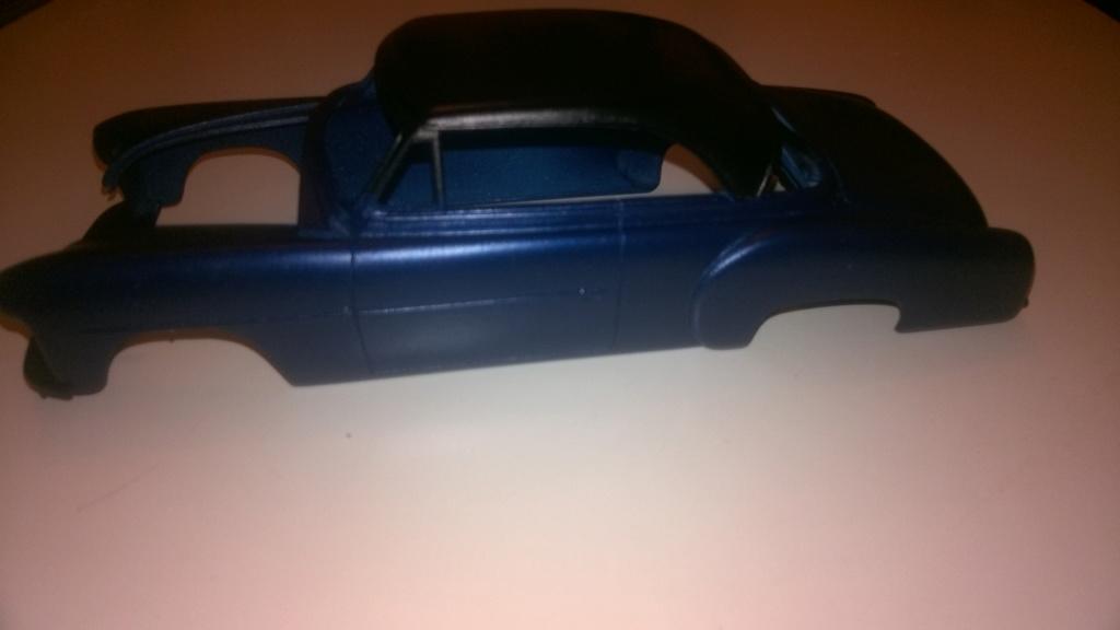 """Chevy 52 """"slammer"""" Wp_20140"""