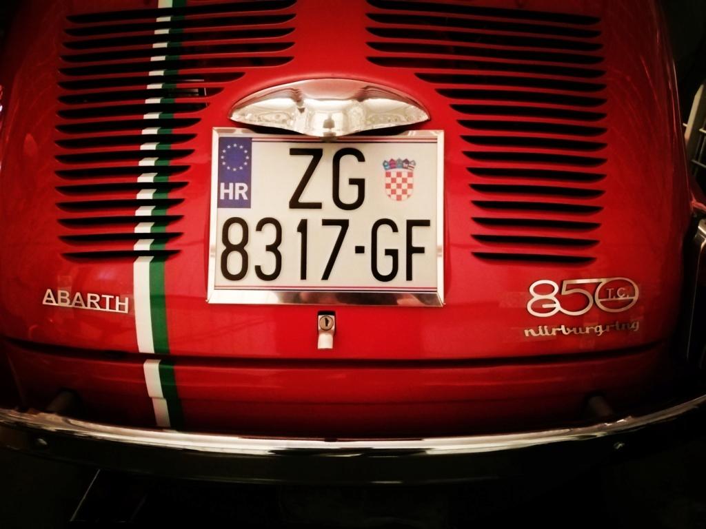Zastava 750 LE '81 - Page 10 Img_2080