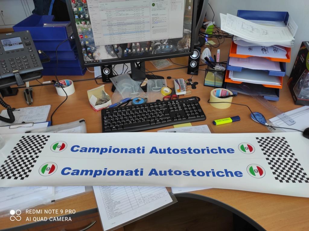 Zastava 750 LE '81 Img_2366