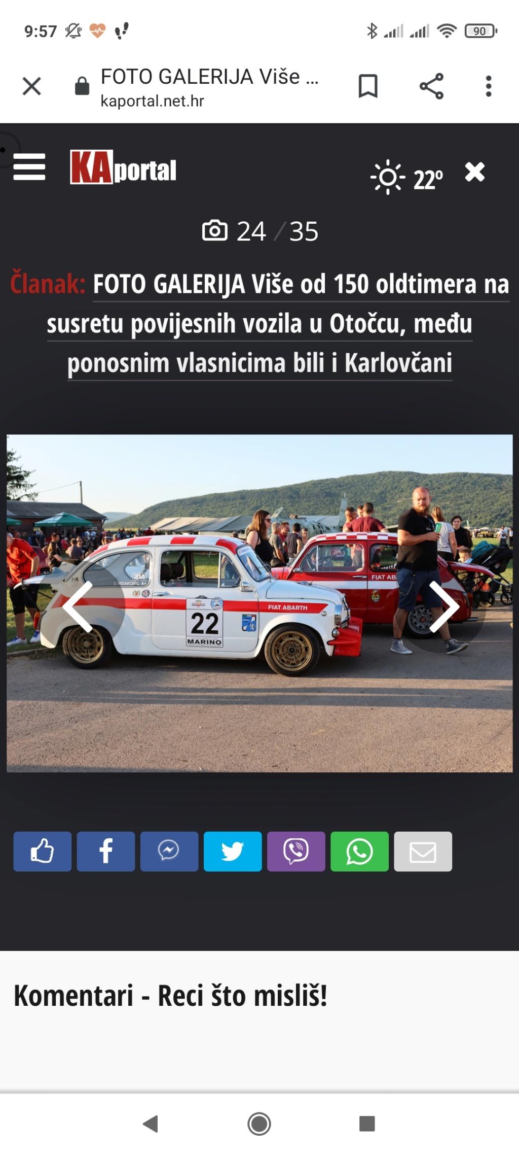 Zastava 750 LE '81 - Page 9 Screen19