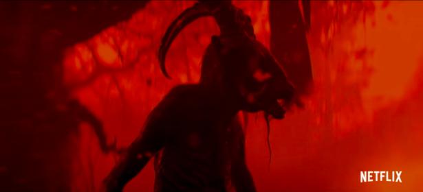 Satanismo en la television Caos-t10