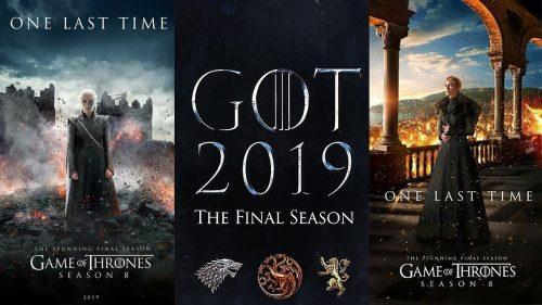 2019 ¿sera el mejor año? New-ga10