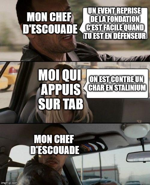 [JEU] Vos memes sympa des serveurs, TS et Forum de CTG ! - Page 5 Char_e10