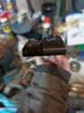 K1200GT K44 - Tendeur de chaine de distribution  - Page 2 Img_2035