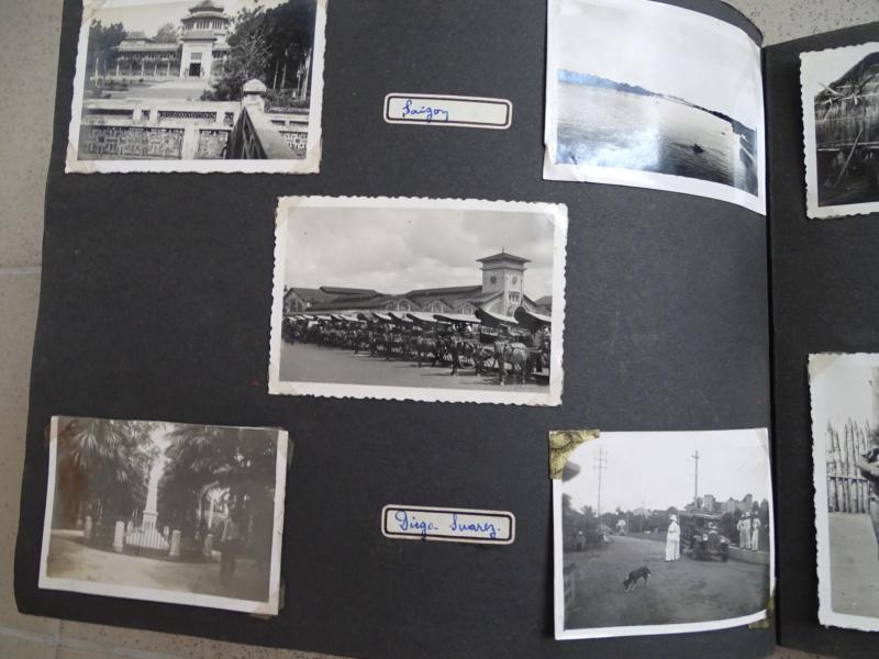 Albums photos FOCH 30/40 BAISSE ESC - JAN  1 A CLOTURER Album_22