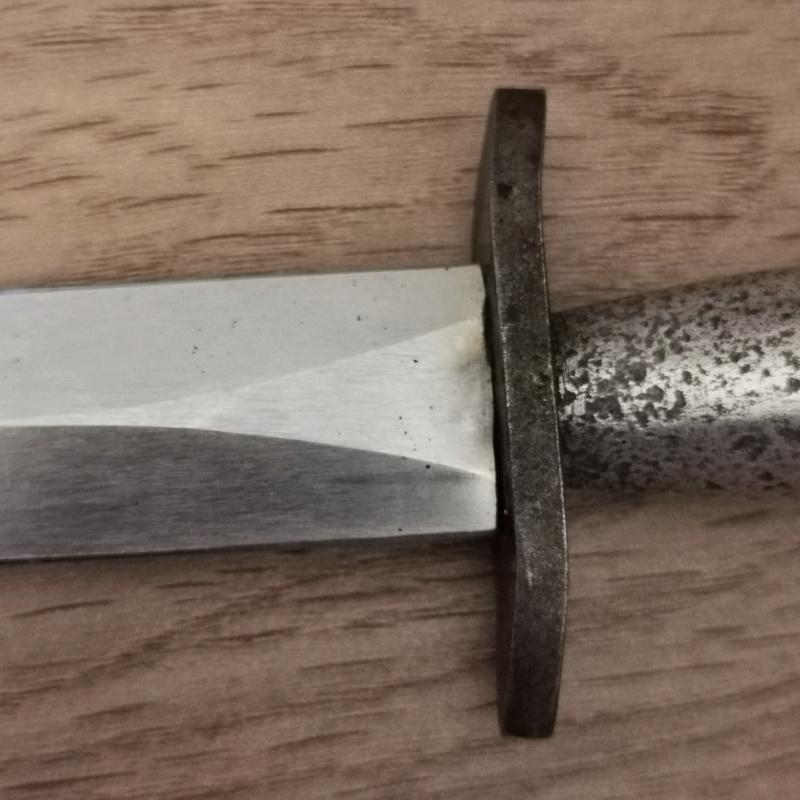 Dague inconnue type commando Dague_20