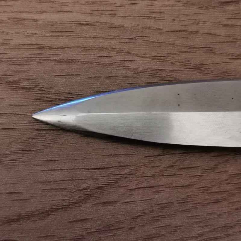 Dague inconnue type commando Dague_21