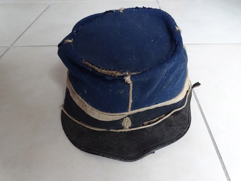 Taconnet gendarmerie d'Afrique 1871? Kzopi_96