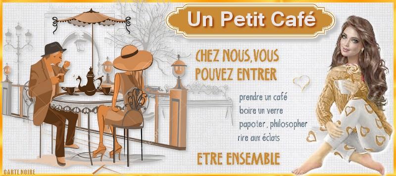 Un-Petit-Cafe