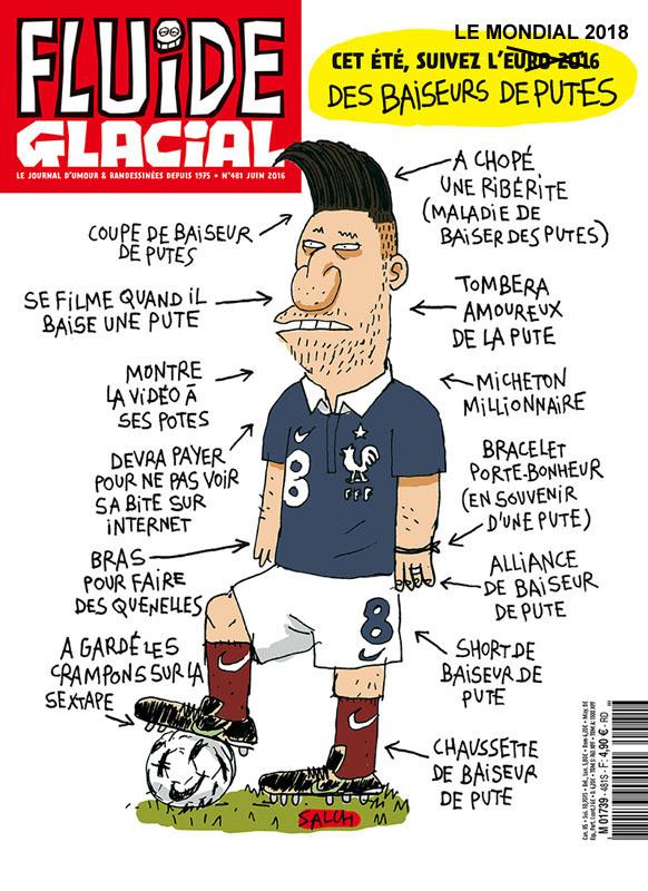 Coupe du monde 2018. - Page 2 Foot_g10