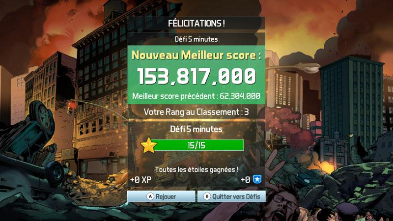 LUP's Club TdM 09.19 : Post-Apo • Fallout, World War Hulk, Jurassic Park Mayhem Hulk_510