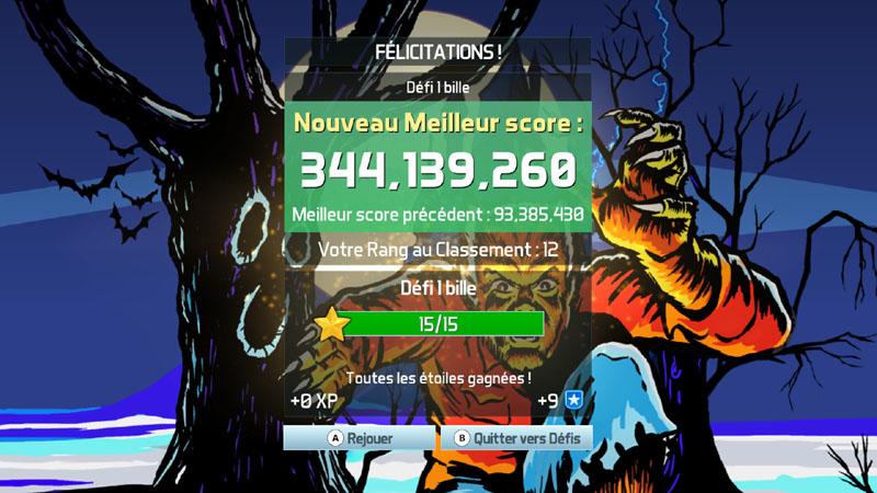 Monster Bash Monste12