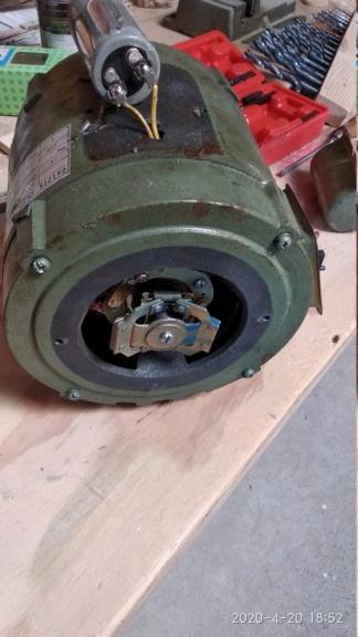 Choix condensateur pour PàC Img_2012