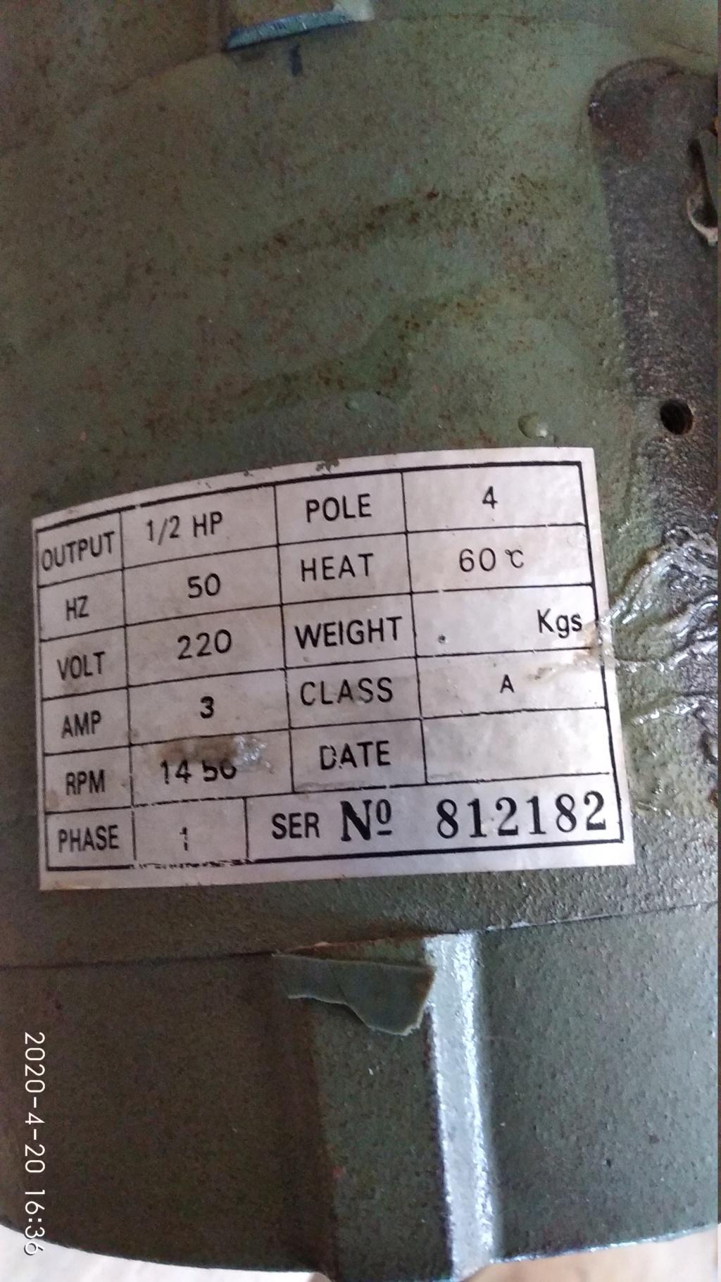 Choix condensateur pour PàC Img_2013