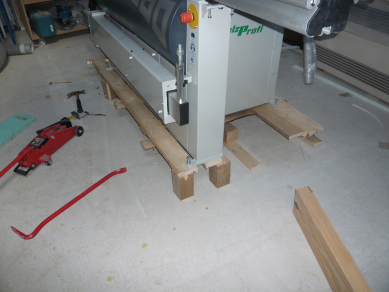 Aaah je peux Holzprofi-ter de mes machines P1010031