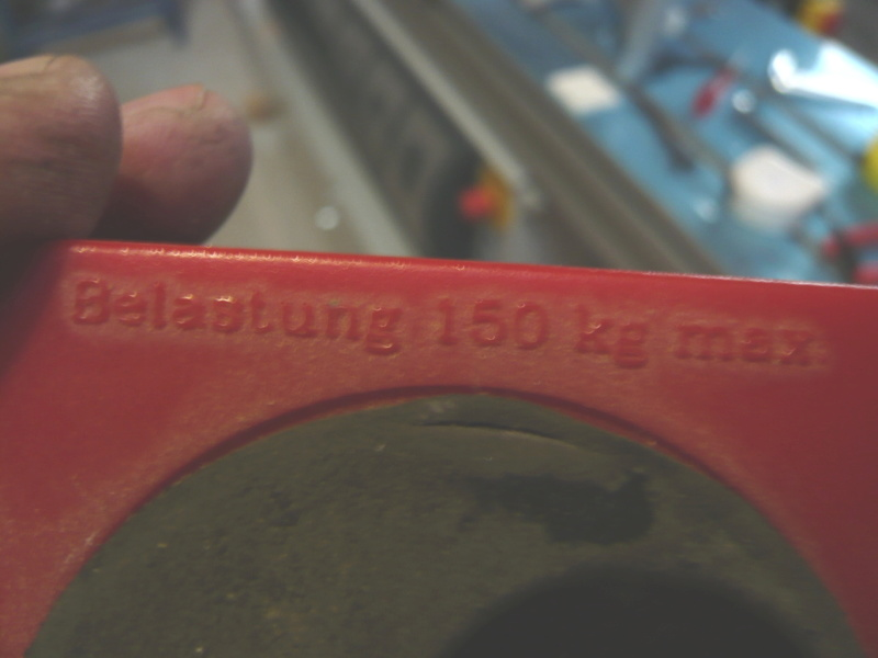 Aaah je peux Holzprofi-ter de mes machines P1010037