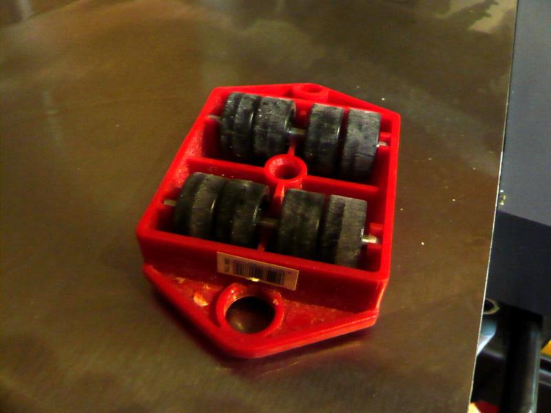 Aaah je peux Holzprofi-ter de mes machines P1010039