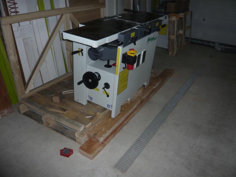 Aaah je peux Holzprofi-ter de mes machines P1010040