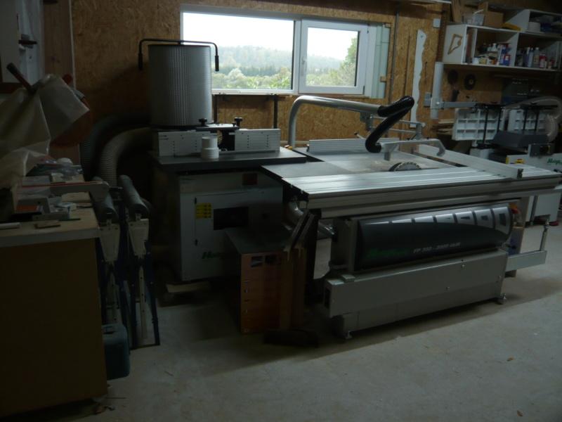 Aaah je peux Holzprofi-ter de mes machines P1010118