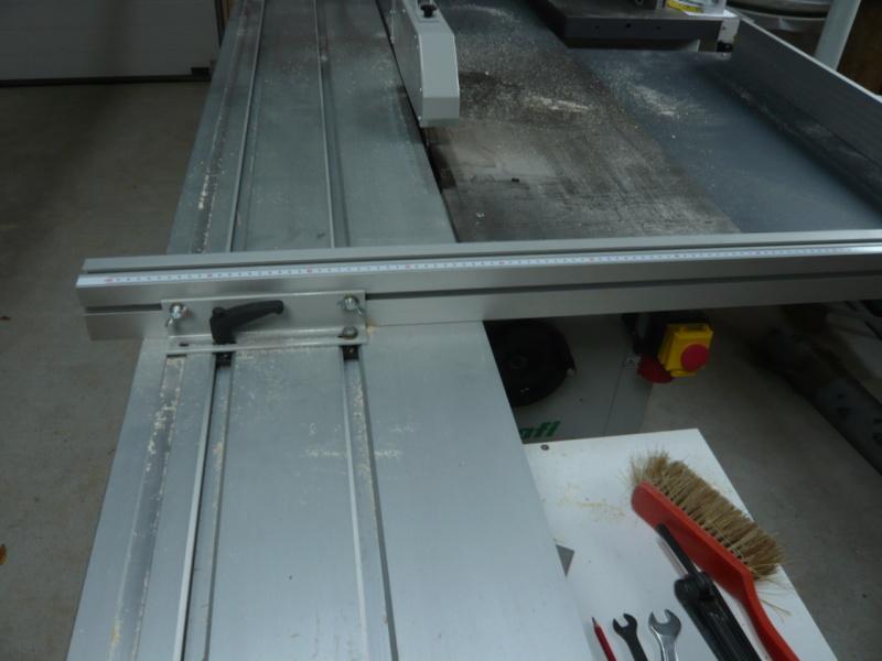 Aaah je peux Holzprofi-ter de mes machines P1010120