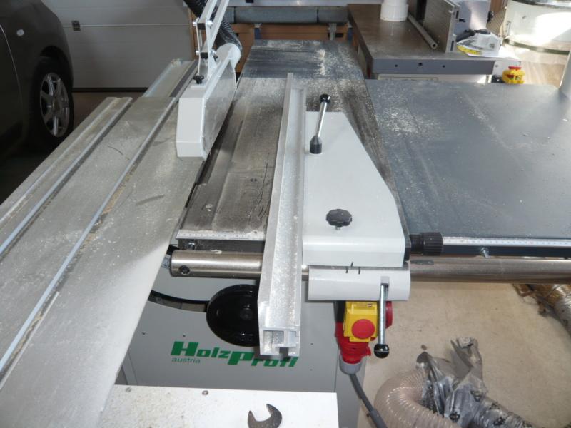 Aaah je peux Holzprofi-ter de mes machines P1010122