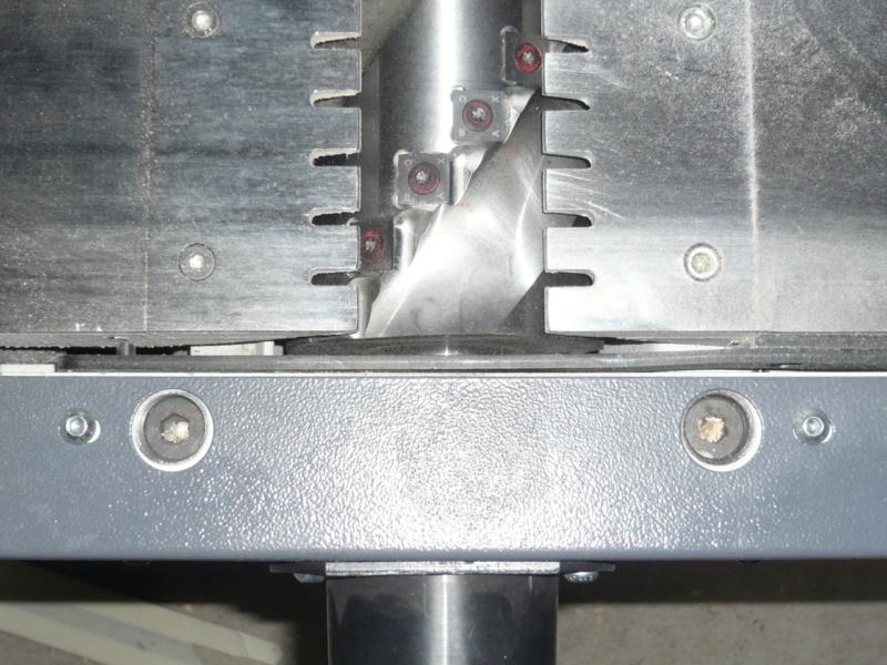 Aaah je peux Holzprofi-ter de mes machines - Page 2 P1010127