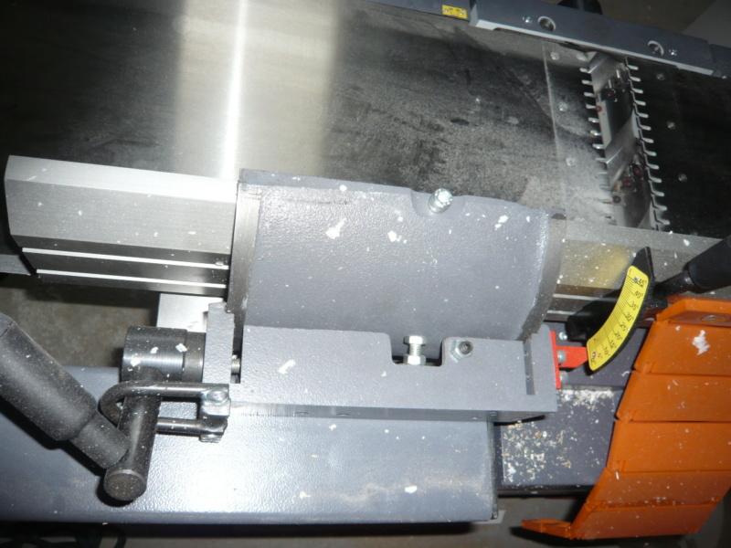 Aaah je peux Holzprofi-ter de mes machines - Page 2 P1010128