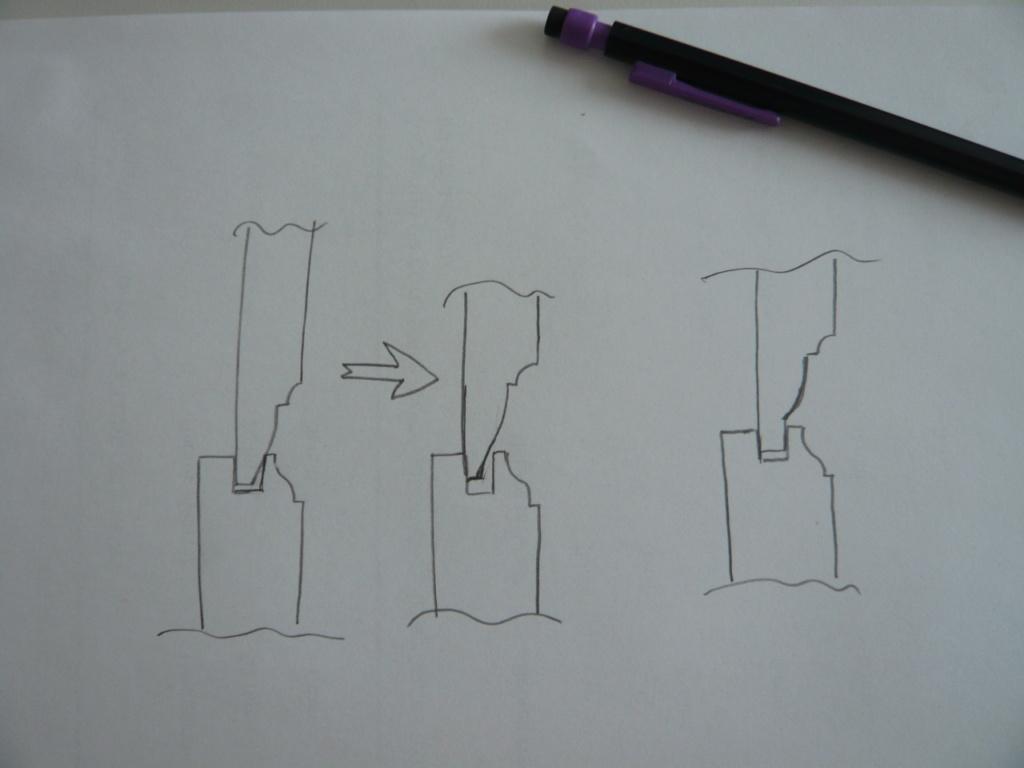 Question pour panneaux de meuble P1010310