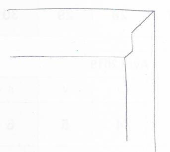 Premiers pas en lamellé-collé - Page 2 Raccor10