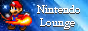 My Nintendo  Nl-but10