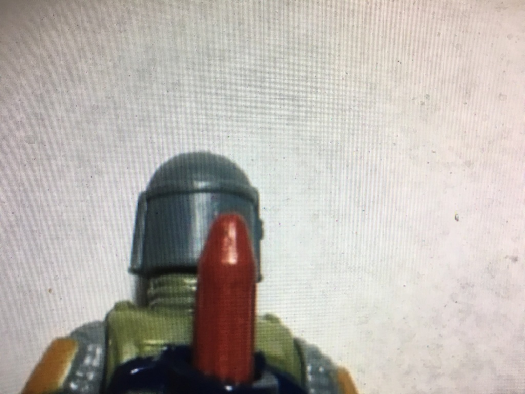 Taiwan Boba Fett - Green Rocket Holder - Color degradation or true variant? Img_0610