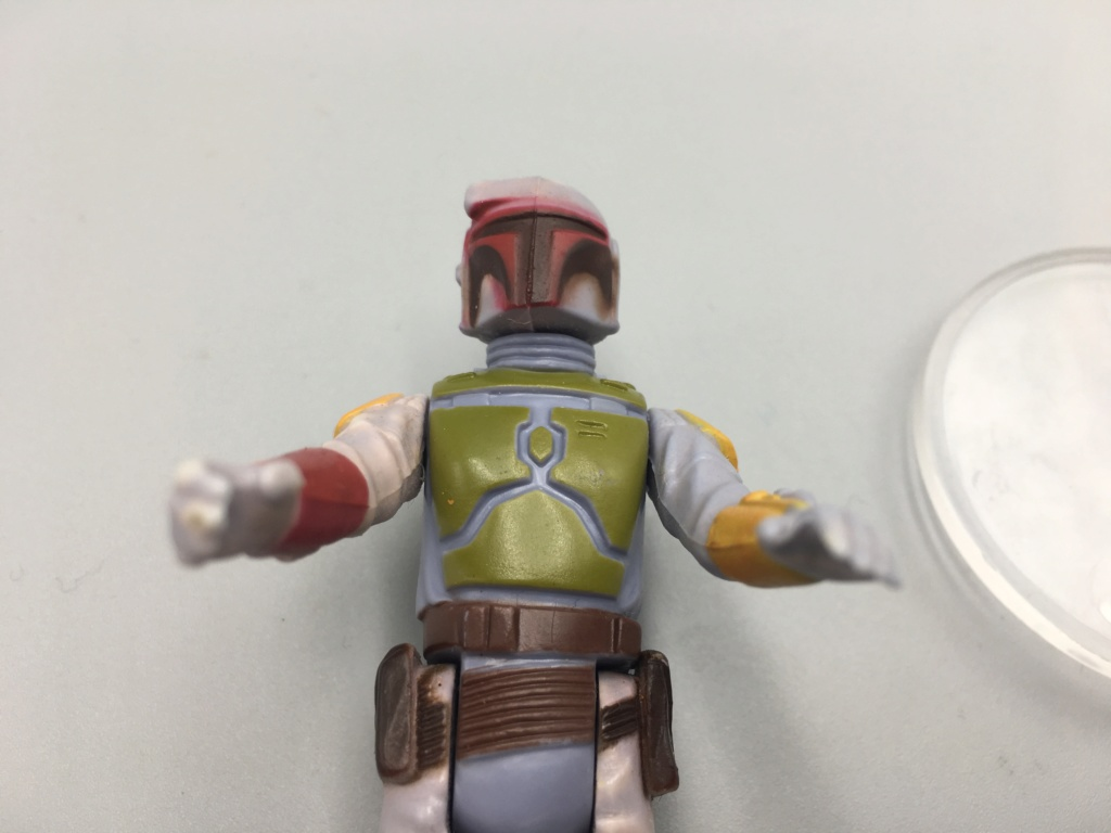 NO COO + 1/2 COO (HONG-) BOBA FETT FIGURES. PLEASE HELP IDENTIFY. Img_2010