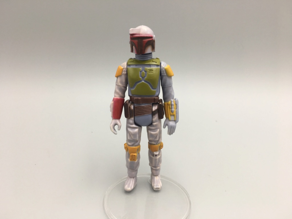NO COO + 1/2 COO (HONG-) BOBA FETT FIGURES. PLEASE HELP IDENTIFY. Img_2011