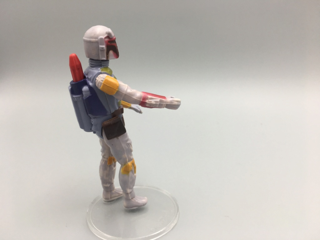 NO COO + 1/2 COO (HONG-) BOBA FETT FIGURES. PLEASE HELP IDENTIFY. Img_2012