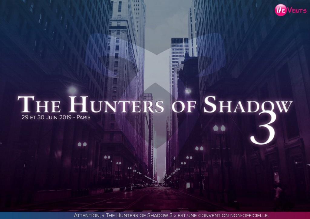 Shadowhunters   Dgzfl610