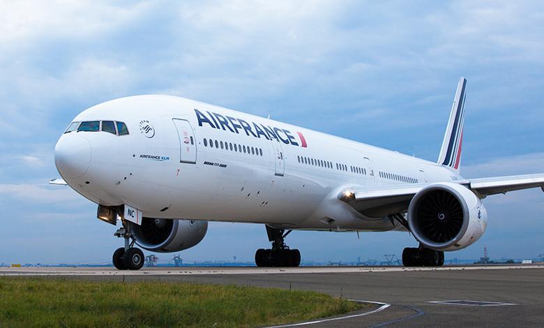 Une de mes passions Boeing10