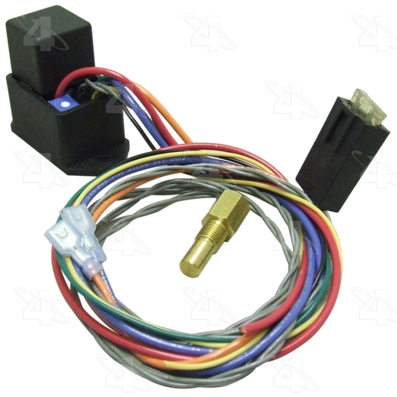 thermo-switch pour fan electriques 365110