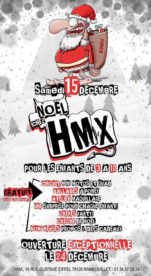 Noël chez HMX (pour les enfants)/15/12/18 87eaab10