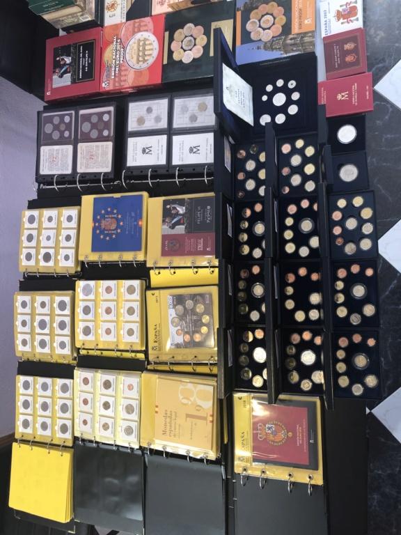 Vender colección completa 303fb110