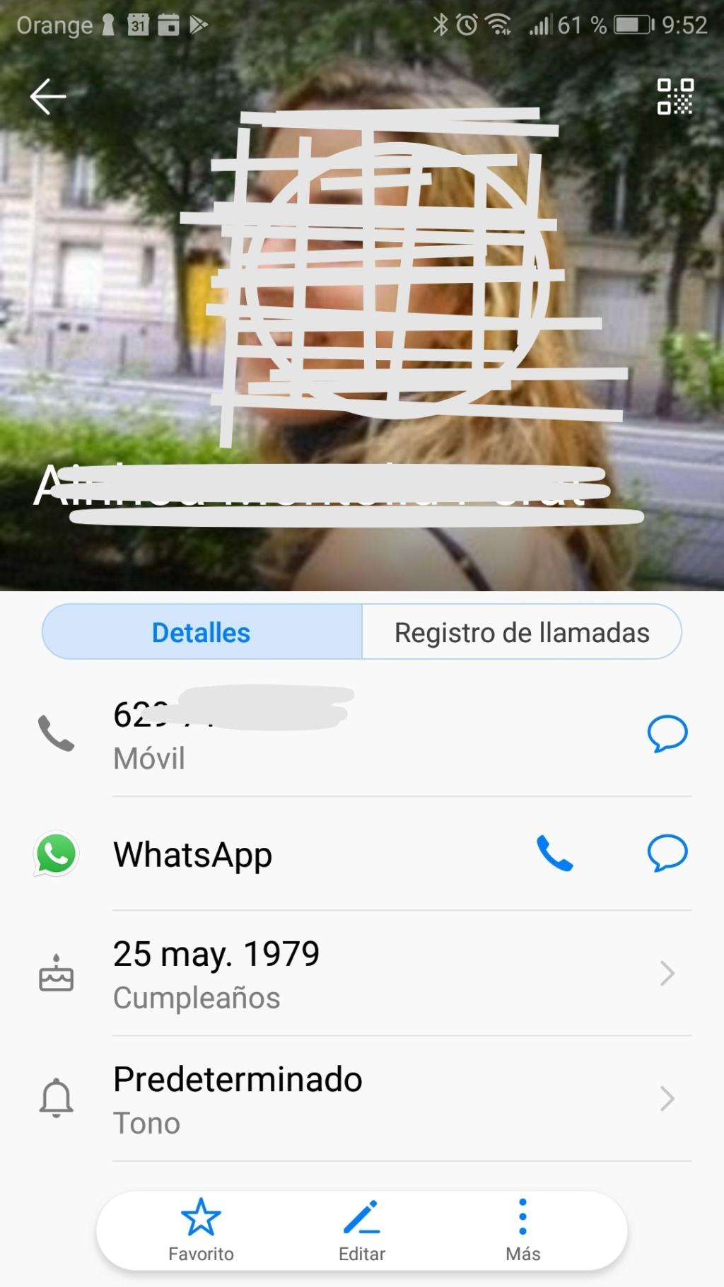 Números de teléfono duplicados Img_2021