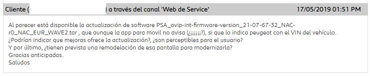 nueva actualizacion de soefware hoy 14-05-19 - Página 4 Sin_tz10